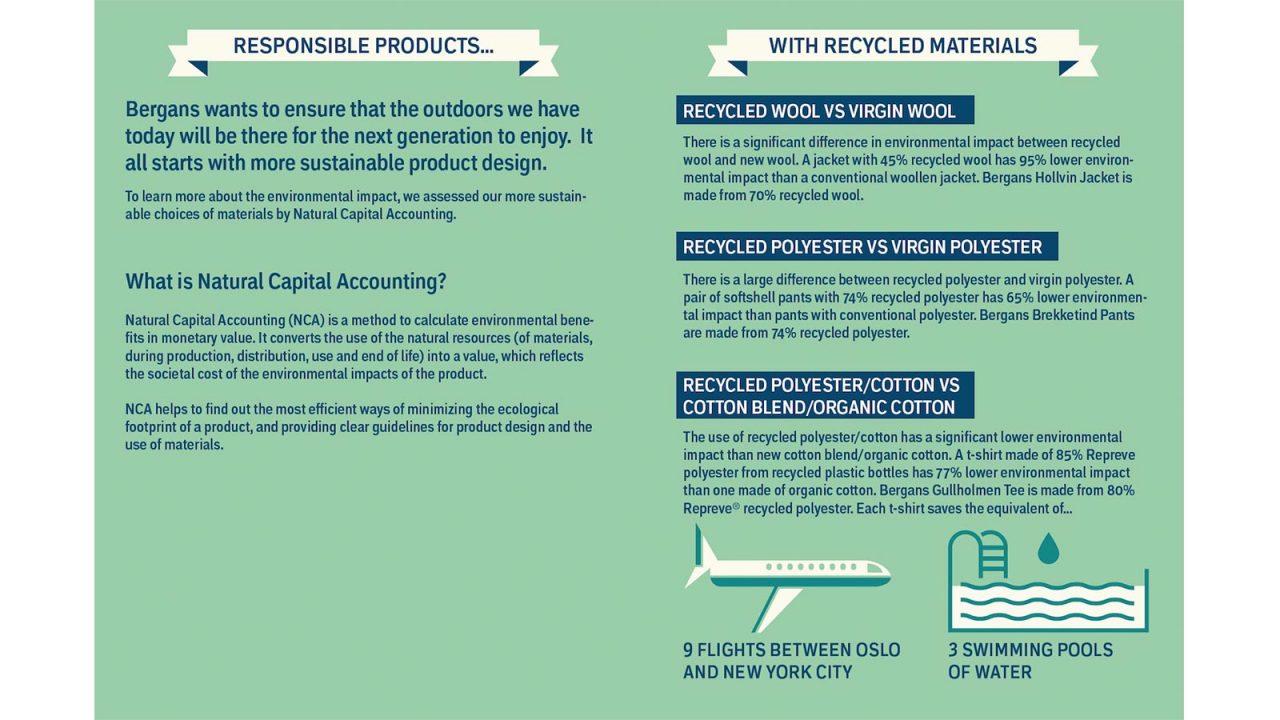 natural-capital-accounting-3