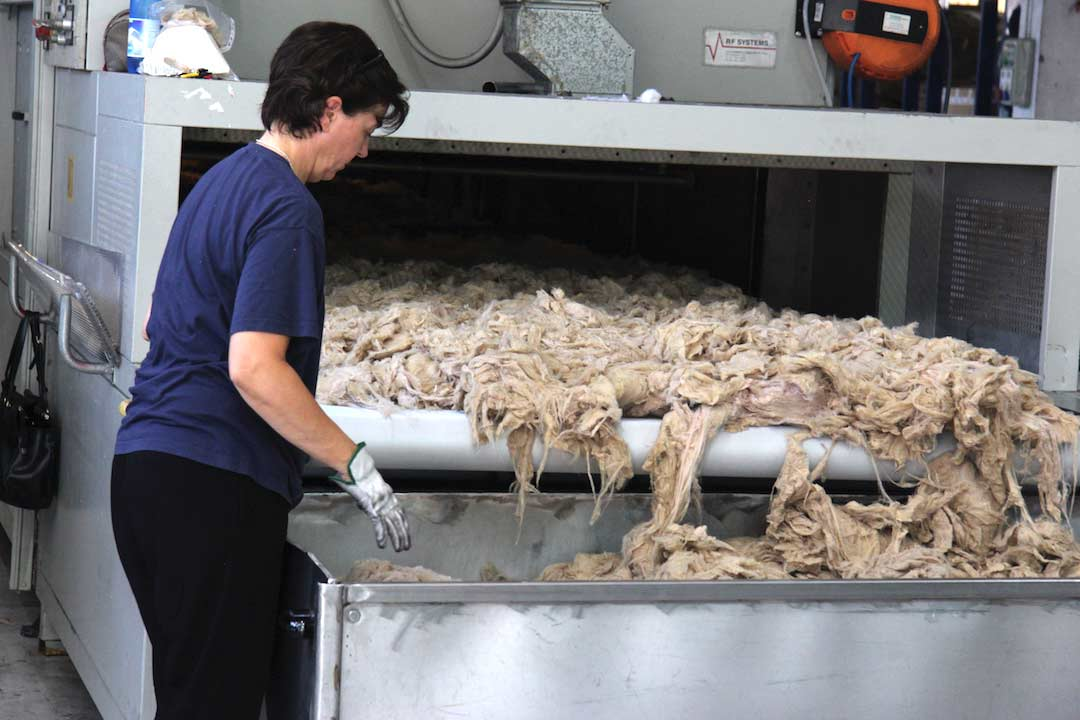 wool-recycling-learning-experience-northern-italy-day-1-14