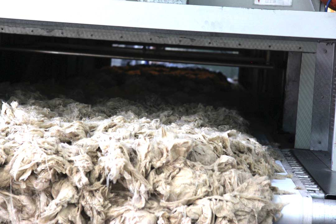 wool-recycling-learning-experience-northern-italy-day-1-15