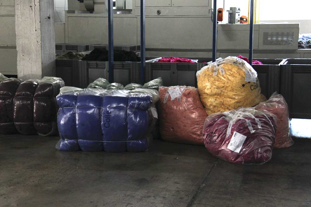 wool-recycling-learning-experience-northern-italy-day-1-18
