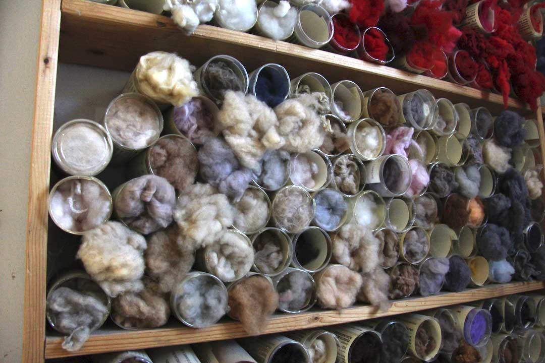 wool-recycling-learning-experience-northern-italy-day-1-2
