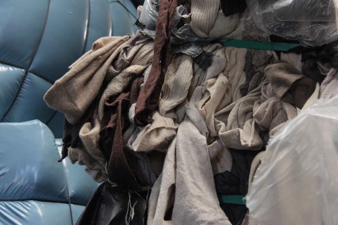wool-recycling-learning-experience-northern-italy-day-1-3